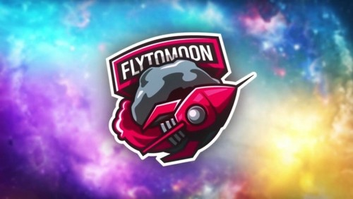 FlyToMoon сформировала новый состав по Dota 2