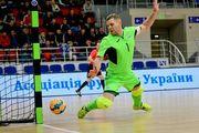 Где смотреть онлайн матч элит-раунда квалификации ЧМ-2020 Франция – Украина
