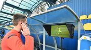 Андрей ШАХОВ: «Почему каждый матч Динамо будет под контролем VAR?»