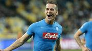 Мілік забив 15 з 35 голів в Серії А першим ударом
