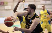 Киев-Баскет – Вентспилс. Прогноз и анонс на матч Кубка ФИБА