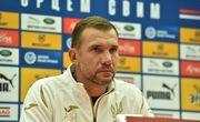 Заявка сборной Украины на Евро-2020 будет объявлена 2 июня