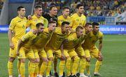 Матч Украина - Кипр состоится в Полтаве или Харькове