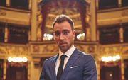 Крістіан ЕРІКСЕН: «В Інтері висока ймовірність виграти трофей»