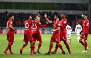 Байєр пройшов Штутгарт і вийшов до чвертьфіналу Кубка Німеччини