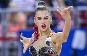 Знаменитая российская гимнастка попала в больницу после попытки суицида
