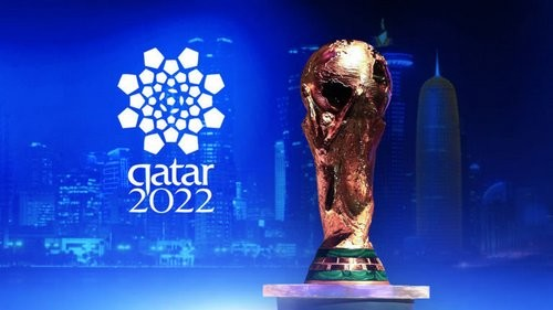 РФС не отримував від WADA повідомлень щодо ЧС-2022