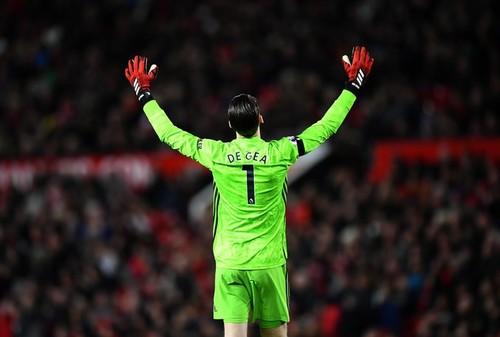 ВИДЕО. 5 причин, за что нужно хейтить Манчестер Юнайтед