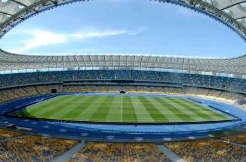 Апелляция Динамо на проведение одного матча без зрителей отклонена