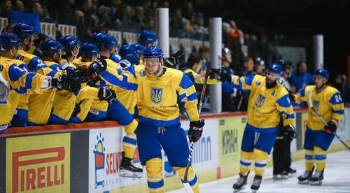 Україна – Казахстан. Прогноз та анонс на матч Олімпійської кваліфікації