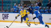Кваліфікація ОІ-2022. Польща – Україна – 6:1. Текстова трансляція матчу