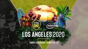 NAVI, Virtus.pro и Gambit попали в закрытый отбор на ESL One Los Angeles