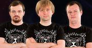 XBOCT, NS, Sunlight, Scandal и Dread вместе сыграют в отборе на мейджор