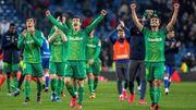 Жеребьевка Кубка Испании: нет Реала и Барсы, а также без явного фаворита