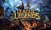 League of Legends майже в два рази перевершила CS:GO за популярністю