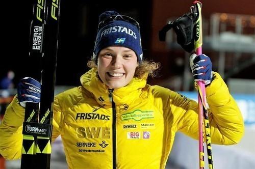 ЧМ-2020 по биатлону. Отель в Антхольце отказался принять сборную Швеции