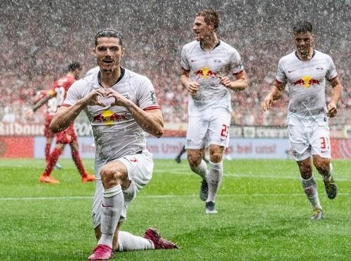 Бавария – Лейпциг. Прогноз и анонс на матч чемпионата Германии