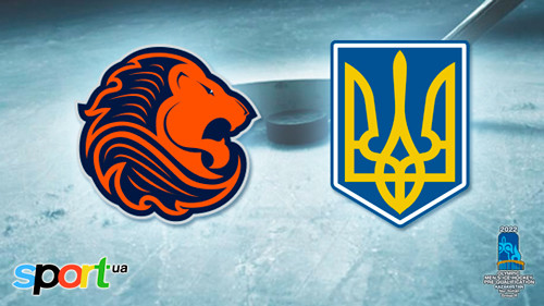 Нидерланды – Украина – 0:3. Текстовая трансляция матча