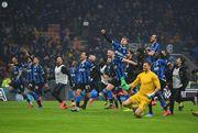 Выдающееся дерби в Милане, очередной топ-перформанс от Месси