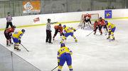 Украина U-18 выиграла турнир и готовится к чемпионату мира
