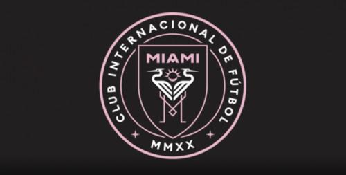 Миланский Интер вынудит клуб Бекхэма сменить название
