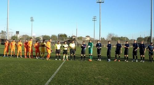 Маріуполь — Чорноморець — 2:1. Відео голів та огляд матчу