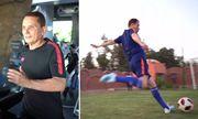 ВИДЕО. Египтянин станет самым пожилым футболистом, выйдя на поле в 75 лет