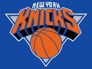 Нью-Йорк Никс – самый дорогой клуб НБА