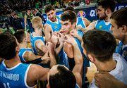 Багатскис определился с 16 игроками на матчи старта отбора Евро-2021