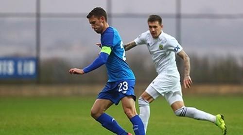 Динамо - Тобол - 2:4. Видео голов и обзор матча