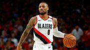 Лиллард из-за травмы не сыграет в Матче всех звезд НБА