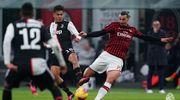 Кубок Італії. Гол Роналду допоміг Ювентусу врятуватися в матчі з Міланом