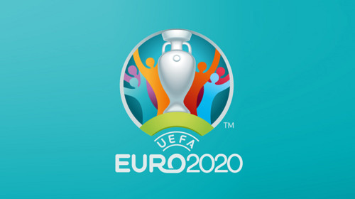 УЕФА получила заявки на 28 млн билетов на Евро-2020