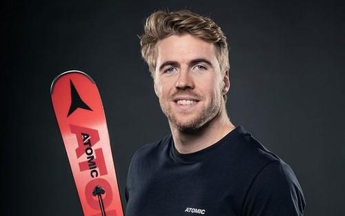 Горные лыжи. Килде одержал первую победу в сезоне
