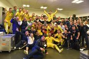 В'ячеслав СВІДЕРСКИЙ: «Збірна України здатна обіграти Нідерланди»