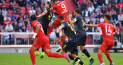 Где смотреть онлайн матч чемпионата Германии Кельн – Бавария