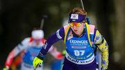 ЧМ-2020 по биатлону. Женская гонка преследования. Текстовая трансляция