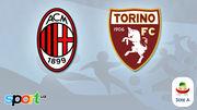Де дивитися онлайн матч чемпіонату Італії Мілан — Торіно