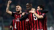 Мілан — Торіно. Прогноз і анонс на матч чемпіонату Італії