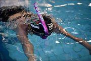 ФОТО. Украинская спортсменка выступала в экипировке Венгрии