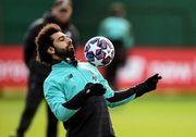 Атлетико – Ливерпуль. Прогноз и анонс на матч 1/8 финала Лиги чемпионов
