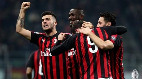 Милан — Торино. Прогноз и анонс на матч чемпионата Италии