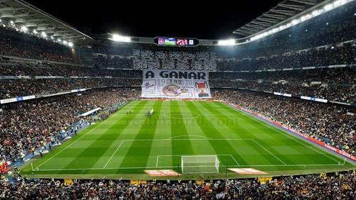 Реал не удержал победу в матче с Сельтой и подпустил к себе Барселону