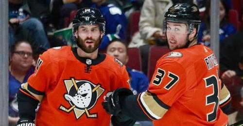НХЛ. Победы Питтсбурга и Бостона, неудачи Ванкувера и Сент-Луиса