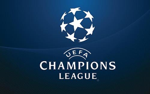 Лига чемпионов: расклады плей-офф