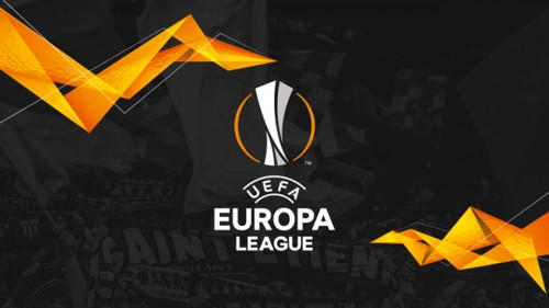 В плей-офф Лиги Европы будет использоваться ВАР