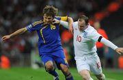 ЯРМАШ: «Шевченко рассказал нам об игре Милана, и мы не пропустили»