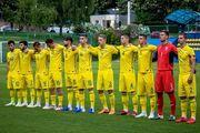 Катар U-20 – Україна U-20. Прогноз і анонс на матч чемпіонату світу