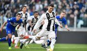 Сампдория – Ювентус. Где смотреть онлайн матч чемпионата Италии