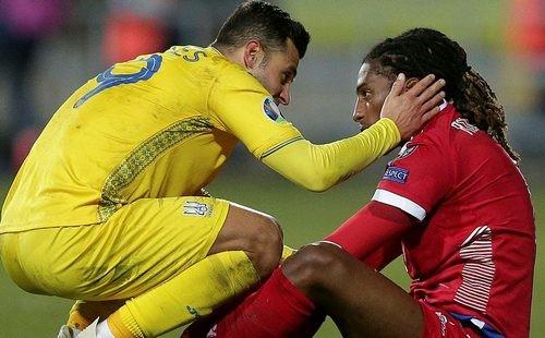 Динамо ищет иностранного тренера, по делу Мораеса подали апелляцию